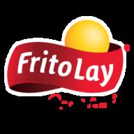 Home Frito Lay